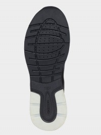 Кроссовки для мужчин Geox U ROCKSON B ABX XM2198 фото, купить, 2017