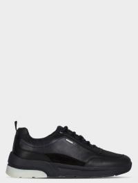 Кроссовки для мужчин Geox U ROCKSON B ABX XM2198 купить в Интертоп, 2017