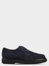 Туфли мужские Geox U BRODERIK XM2201 продажа, 2017
