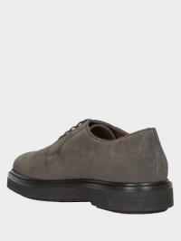 Туфли мужские Geox U BRODERIK XM2202 стоимость, 2017
