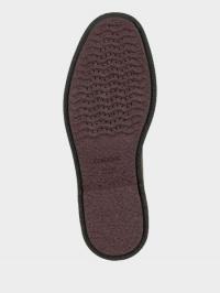 Туфли мужские Geox U BRODERIK XM2202 модная обувь, 2017