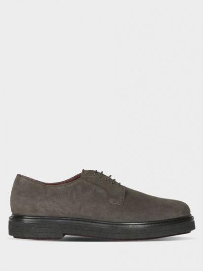 Туфли мужские Geox U BRODERIK XM2202 продажа, 2017