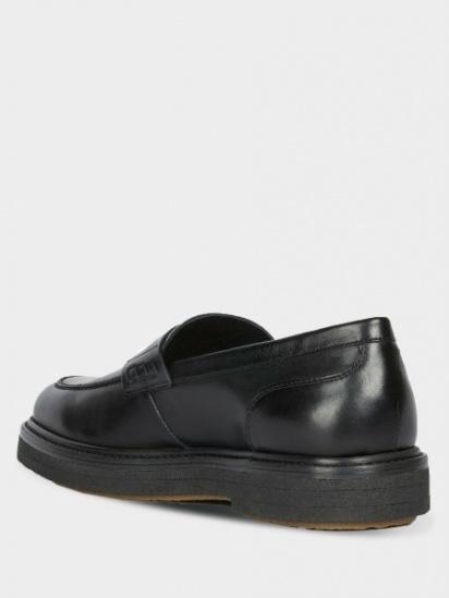 Туфли мужские Geox U BRODERIK XM2203 стоимость, 2017
