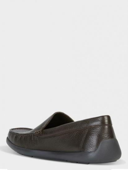 Мокасины для мужчин Geox U DEVAN XM2206 купить обувь, 2017