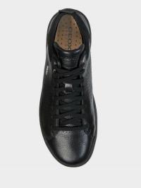 Ботинки мужские Geox U NEBULA Y XM2212 брендовая обувь, 2017