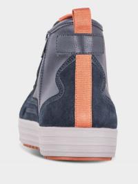 Ботинки для мужчин Geox U KELTHOR B ABX XM2213 купить в Интертоп, 2017
