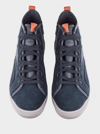 Ботинки для мужчин Geox U KELTHOR B ABX XM2213 продажа, 2017