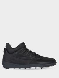 Ботинки для мужчин Geox U MODUAL B ABX XM2218 Заказать, 2017