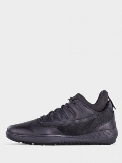 Ботинки для мужчин Geox U MODUAL B ABX XM2218 в Украине, 2017