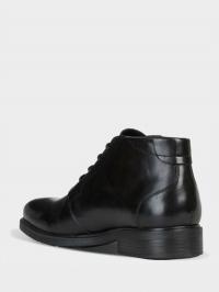 Ботинки для мужчин Geox U DUBLIN XM2219 купить обувь, 2017