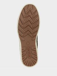 Ботинки для мужчин Geox U MATTIAS B ABX XM2221 купить в Интертоп, 2017