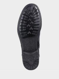 Ботинки для мужчин Geox U JAYLON XM2222 брендовая обувь, 2017