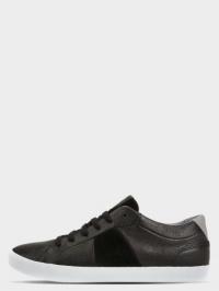 Полуботинки для мужчин Geox U SMART XM2234 купить обувь, 2017