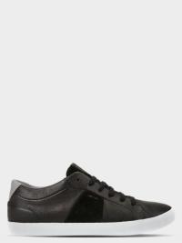 Полуботинки для мужчин Geox U SMART XM2234 размеры обуви, 2017