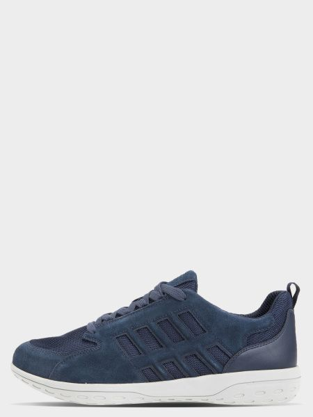 Кроссовки для мужчин Geox U MANSEL XM2237 размеры обуви, 2017