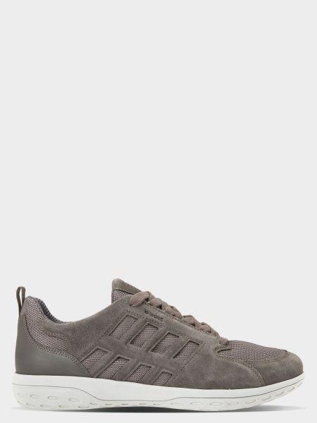 Кроссовки мужские Geox U MANSEL XM2238 модная обувь, 2017