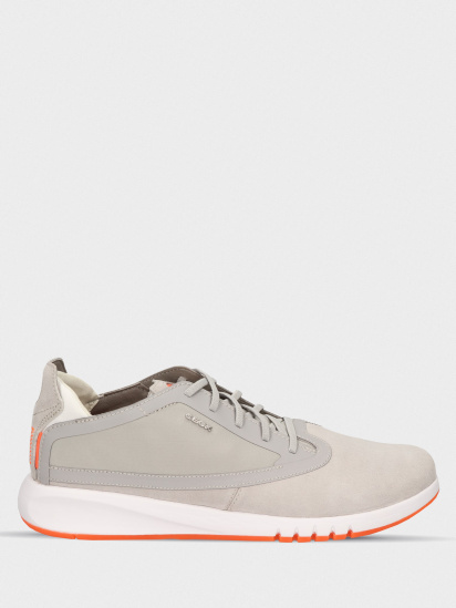 Кроссовки мужские Geox U AERANTIS U027FA-02211-C1010 цена обуви, 2017