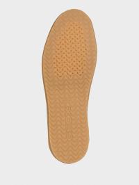 Слипоны мужские Geox U MONDELLO U029EC-00010-C7000 цена обуви, 2017