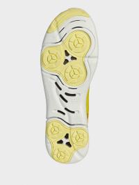 Кросівки  для чоловіків Geox U NEBULA X U826BA-00014-C2004 ціна, 2017