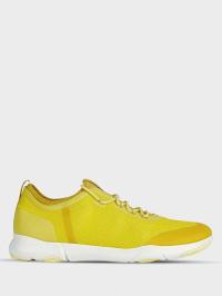 Кросівки  для чоловіків Geox U NEBULA X U826BA-00014-C2004 продаж, 2017