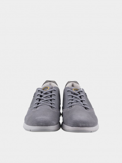 Кросівки для міста Geox модель U927FA-02285-C1006 — фото 4 - INTERTOP