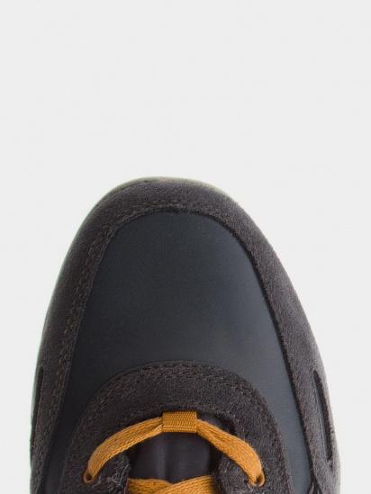 Кросівки для міста Geox модель U44S7A-022FU-C4322 — фото 4 - INTERTOP