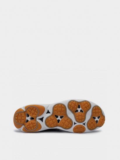 Кросівки для міста Geox модель U94D7C-01122-C4K5Y — фото 5 - INTERTOP
