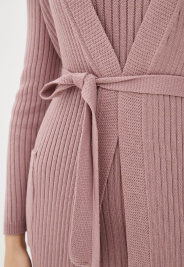 Sewel Кофти та светри жіночі модель XS786230000 , 2017