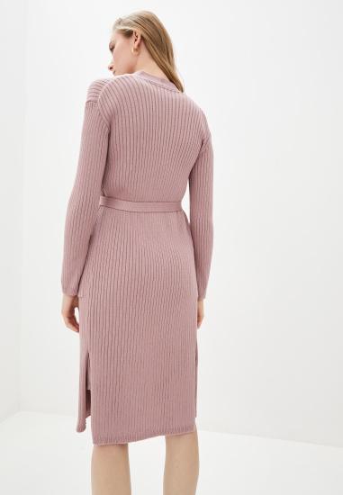 Sewel Кофти та светри жіночі модель XS786230000 характеристики, 2017