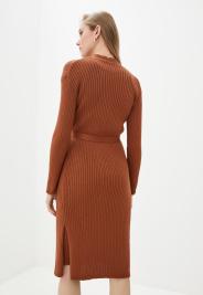 Sewel Кофти та светри жіночі модель XS786260000 характеристики, 2017