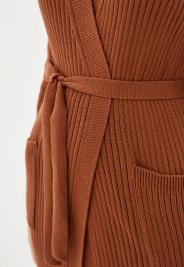 Sewel Кофти та светри жіночі модель XS786260000 , 2017