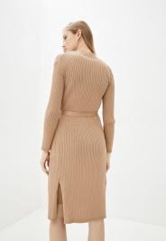 Sewel Кофти та светри жіночі модель XS786620000 характеристики, 2017