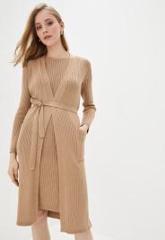 Sewel Кофти та светри жіночі модель XS786620000 , 2017