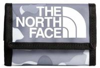 Портмоне  The North Face модель T0CE696WP , 2017