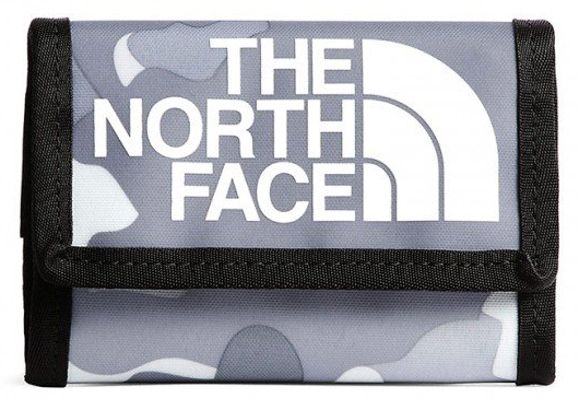 The North Face модель XV10 купить, 2017