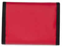 Портмоне  The North Face модель T0CE69682 качество, 2017