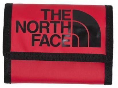 Портмоне  The North Face модель T0CE69682 , 2017
