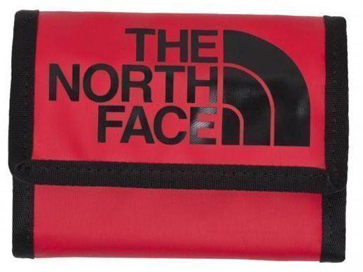 Купить Модель XV11, The North Face, Красный