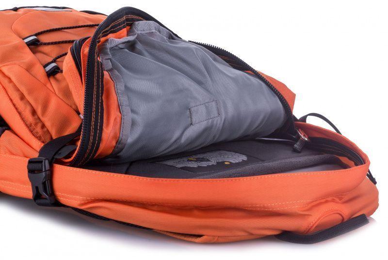 Рюкзак  The North Face модель XV12 купить, 2017