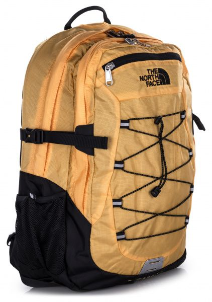 Рюкзак  The North Face модель T0CF9C6VC , 2017