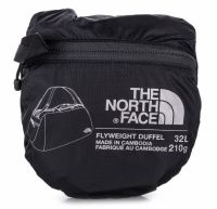 Сумка  The North Face модель XV16 приобрести, 2017