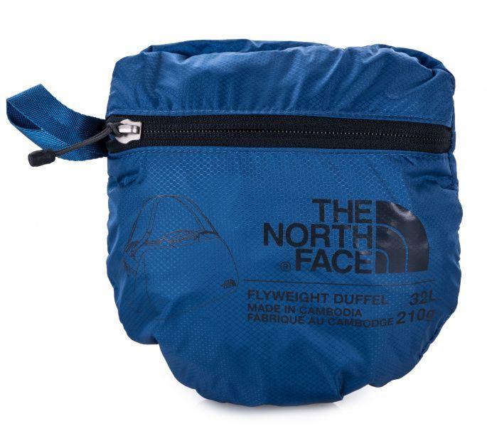 Сумка  The North Face модель XV17 приобрести, 2017