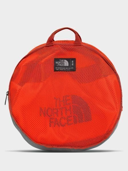 Сумка  The North Face модель XV189 купить, 2017
