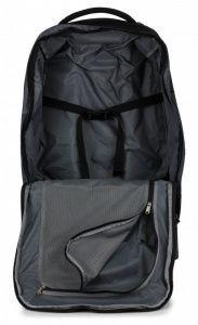 Чемодан  The North Face модель XV19 купить, 2017