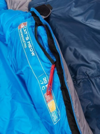 The North Face Аксесуари для туризму  модель NF0A3G693UC1 придбати, 2017