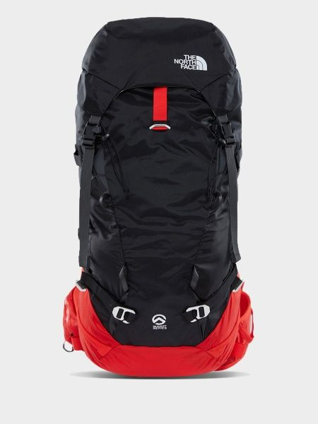 Рюкзак  The North Face модель XV198 купить, 2017