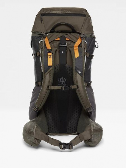 Рюкзак  The North Face модель XV201 приобрести, 2017
