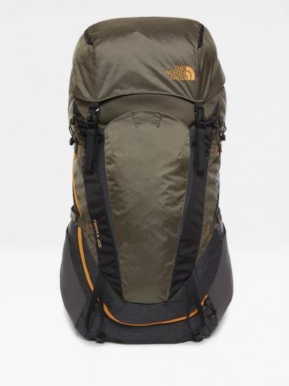 Рюкзак  The North Face модель XV201 купить, 2017