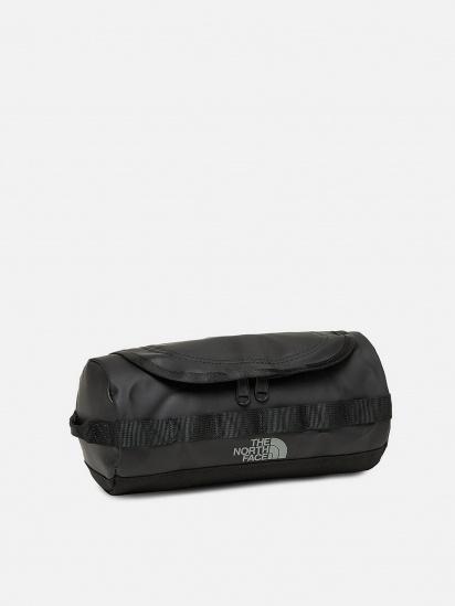 Сумка  The North Face модель XV207 купить, 2017