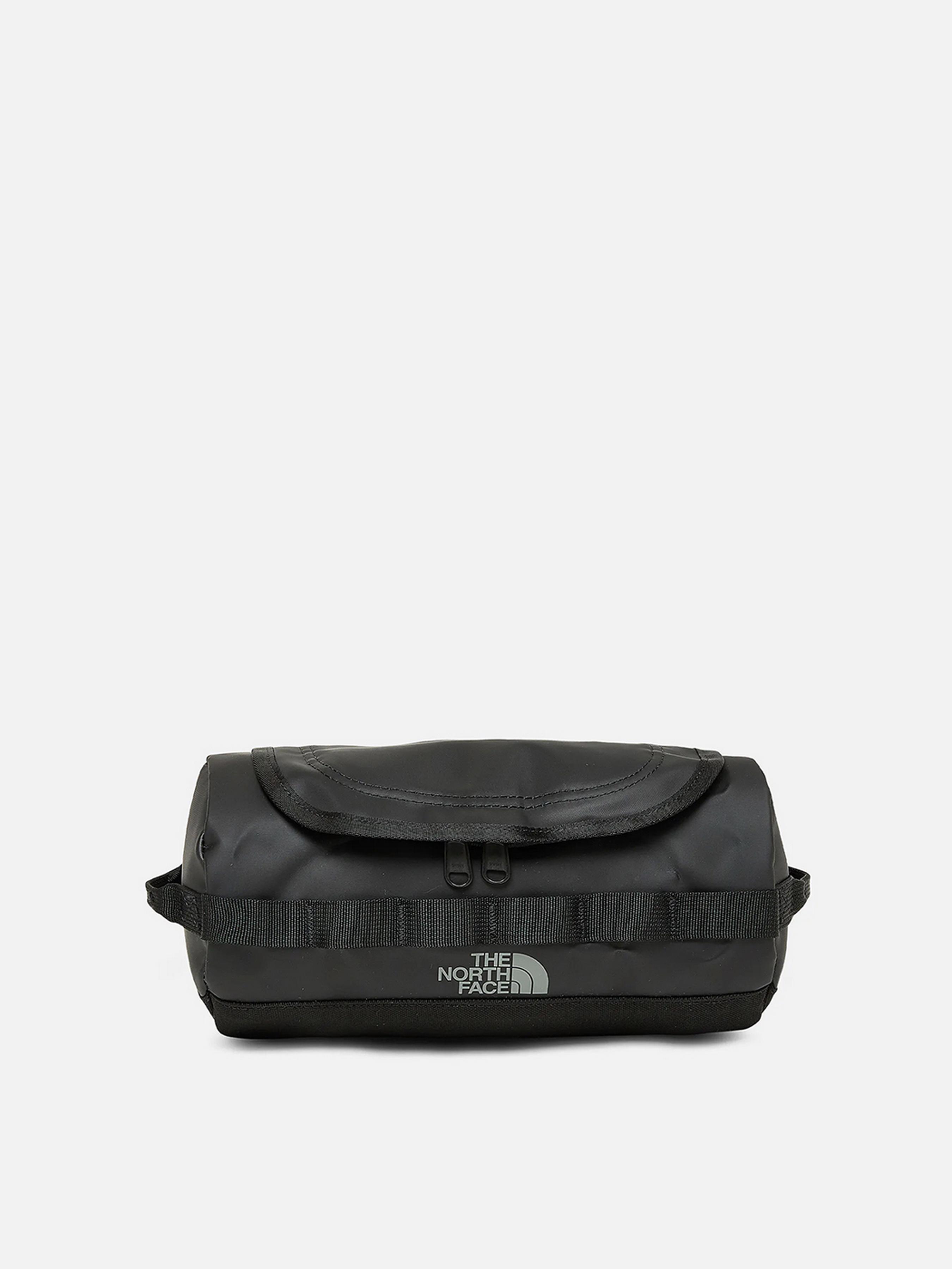 The North Face Сумка  модель NF00ASTPJK31 , 2017